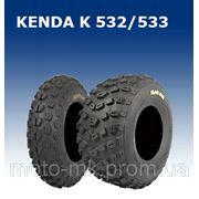 Kenda K532F K533 фото