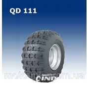 QD 111 фото