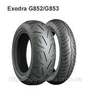 Bridgestone Exedra G852/G853 фото