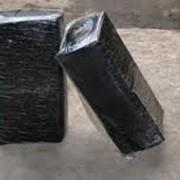 Битум строительный БН 60/90 фото