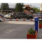 Шлагбаум DH BARRIER 5000, пропускной шлагбаум, шлагбаум купить цены