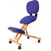 Стул-корректор Smartstool с упором в колени KW02B фото