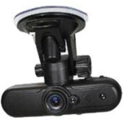 Видеорегистратор Subini DVR-GS600 фото
