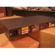 Коммутатор Cisco WS-C2950-24 (24 10/100 ports and 2 fixed 100BASE-FX uplink ports)