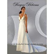 Прокат свадебных платьев Крым Симферополь фото