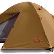 Палатка Totem TEPEE. фото