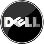 Дисковый массив DELL 770-BBCN фото
