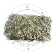 Морская капуста(спаржа) с/м 5 кг фото