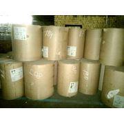 Оберточная бумага Е80 ф 85 см. фото