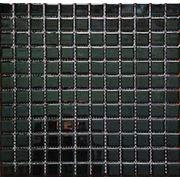 Мозаичная плитка для кухни фото