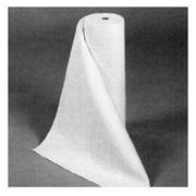 Бумага огнеупорная ULTRAFELT PAPER фото