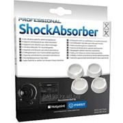 Антивибрационные ножки Indesit Professional Shockabsorber фото