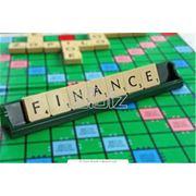 Аутсорсинг бухгалтерских услуг полный перечень бухгалтерских услуг фото