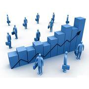 Услуги по внедрению программных продуктов на платформе 1С:Предприятие «под ключ»