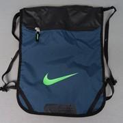 Сумка-мешок Nike BZ9731-433 фото