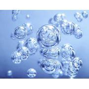 Доставка воды в офис в Украине Купить Цена Фото Симферополь фото