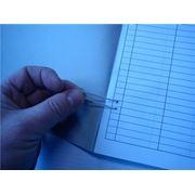 Заполнение книги доходов для ФЛП (СПД) фото