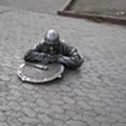 Услуги слесаря-водопроводчика фото