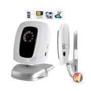 Youthnet V900-A8 (GSM камера) Дистанционная GSM Камера фото