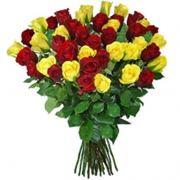 Доставка цветов в Одессе фото