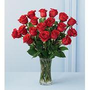 Доставка роз дешевле нет фото