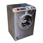 Ремонт стиральных сушильных и посудомоечных машин в Ялте и Алуште фото