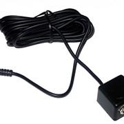 Аксессуары автомобильные Аудио-кабель для радаров Motorcycle adpt фото