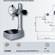 Измерительная стойка INTERAPID UА 1 фото