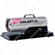Тепловая пушка AXE GALAXY 15 фото