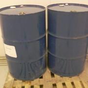 Продам Флотореагент-оксаль марки Т-92 , Т-66 фото