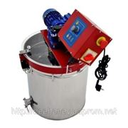 Устройство для изготовления 50 литров крем-мёда напряжение 220 Вольт. фото