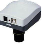 Цифровая камера ISM-D500 фото