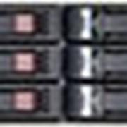 Система хранения HP EK2R82A фото