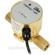 VZP 4 Счетчики контроля расхода топлива VZP 4 фото