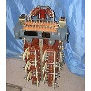 ППК-12602, переключатель ( ИАКВ.642739.002-06) фото