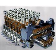 ППК-12062, Переключатель электропневматический (ИАКВ.642739.002-32) фото