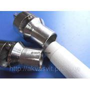 Зачистка для армированных труб стаби д.20 фото