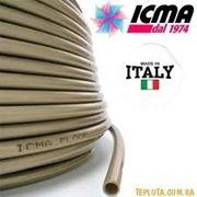 Труба ICMA 20x2 фото