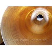 Производство стеклопластиковой трубы фото