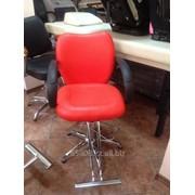 Кресло парикмахерское Арт. 23564119 фото