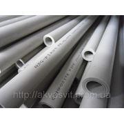 Труба композитная ASG-PLAST д.50 фото