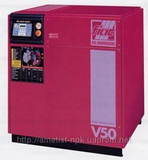 Fiac V50e руководство по эксплуатации - фото 3