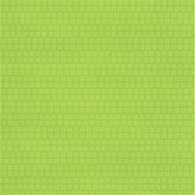 Плитка для кухни Стиль G Зеленый 300x300 фото