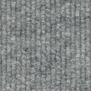 Ковролин выставочный Expoline/Эксполайн 0985 Light Grey фото