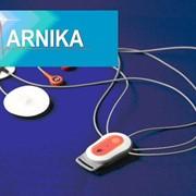 Система суточного мониторировавния ЭКГ Arnika фото