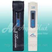 TDS meter Aquakut (hold). фото