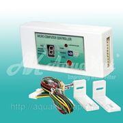 Электронный контроллер CB-3. фото