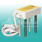 Электролизер TR- 420 -1. фото