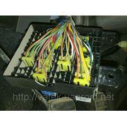 Ремонт электрики Hyundai Донецк. фото