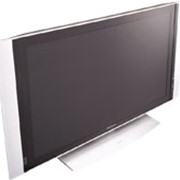 Плазменный телевизор фото